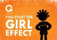 girl-effect