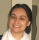 Sara Haq Hussaini